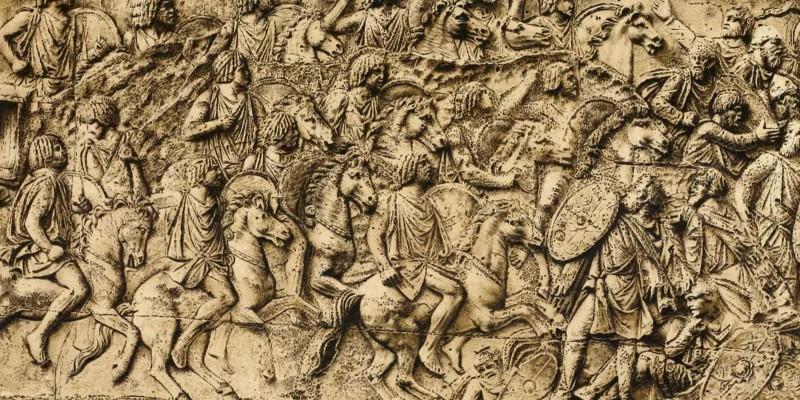 Celtes et Gaulois, quelle est la nature de leur liens ?